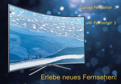 TV & Foto