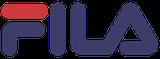 Fila | D/O Marken + Lizenzen GmbH