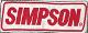 Simpson World West