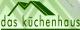 das Küchenhaus