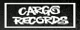 Cargo Records Musik Produktions-&Vertriebs GmbH