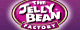 The Jelly Bean Factory - IDA Business & Technology Park