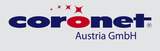 coronet - noelle group GbmH & Co. KG