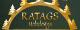 RATAGS Holzdesign HEIPRO GmbH