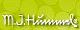 M.I.Hummel - Manufaktur Rödental GmbH