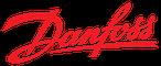 Danfoss GmbH