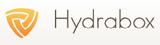 Hydrabox - Micro-Work GmbH
