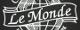 Le Monde - Blaasinstrumenten Import Nederland BV Euro Music Corporation