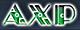 Axpertec Inc.