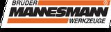 Brüder MANNESMANN WERKZEUGE GmbH