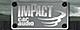 IMPACT CAR AUDIO
