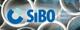 SIBO BV