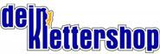Dein Klettershop | BB Sport GmbH & Co KG