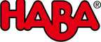 Habermaaß GmbH