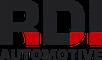 r.d.i. Deutschland Autoteile + Vertriebs GmbH