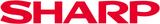 Sharp Electronics Europe GmbH