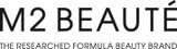 M2Beauté Cosmetics GmbH