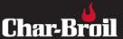 Char-Broil Warranty
