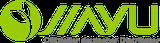 JIAYU Deutschland GmbH