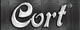 Cor-Tek