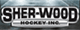 Sher-Wood Hockey