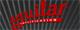 Aguilar Amplification LLC
