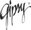 Gipsy