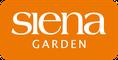 Siena Garden | H. Gautzsch GmbH & Co. KG