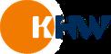 KHW - Kunststoff- und Holzverarbeitungswerk GmbH