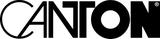 Canton Elektronik GmbH & Co. KG