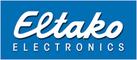 Eltako GmbH