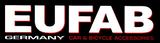 Eufab GmbH