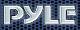 Pyle - Audio Design GmbH