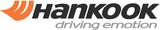 Hankook - Reifen Deutschland GmbH