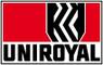 Uniroyal - Continental Reifen Deutschland GmbH
