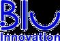 Blu Innovation