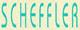 Dr. B. Scheffler Nachf. GmbH & Co. KG