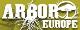 Arbor Europe