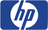Hewlett Packard GmbH