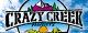 Crazy Creek Products, Inc.