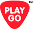 Playgo Toys Manufacturing Ltd.