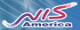 NIS America, Inc.