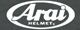 Arai Helmet (Deutschland) GmbH