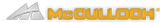 McCulloch - dt. Vertrieb - GARDENA Deutschland GmbH