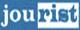 Jourist Verlags GmbH