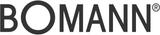 Bomann GmbH