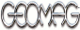 GEOMAG - Beluga Spielwaren GmbH