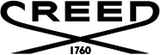 Creed Fragrances - Nobilis Fragrances GmbH