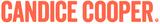 Candice Cooper | Agentur Christoph Siegel