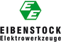 Eibenstock - Elektrowerkzeuge GmbH Eibenstock